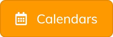 DFRFR calendars