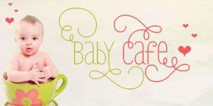 dfrfr-baby-cafe