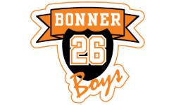 Bonner Boys