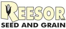 Reesor Seed & Grain Ltd.